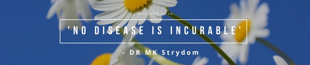 fontisskin.co.za
