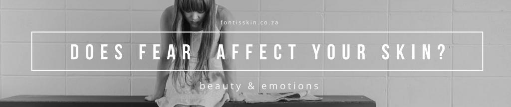 beauty & emotions-3